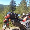 Pennock Pass Ride-3