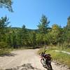 Pennock Pass Ride-6