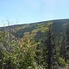 Pennock Pass Ride-34