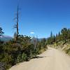 Pennock Pass Ride-13