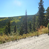 Pennock Pass Ride-9