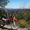 Pennock Pass Ride-8