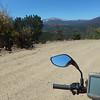 Pennock Pass Ride-16