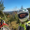 Pennock Pass Ride-12