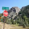 Pennock Pass Ride-18