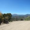 Pennock Pass Ride-15