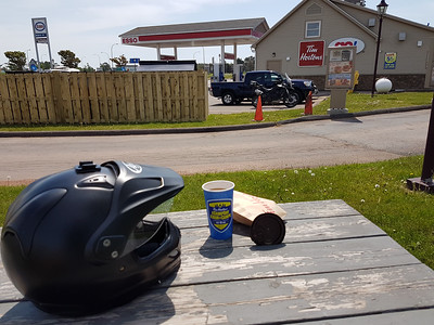 a ride to PEI 2017-06-11