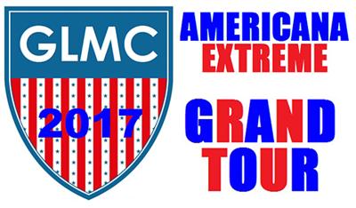 2017 GLMC Grand Tour
