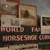 Horseshoe Curve.