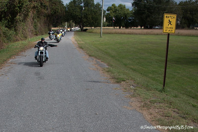 2017_VFW_273_Bike_Run-9