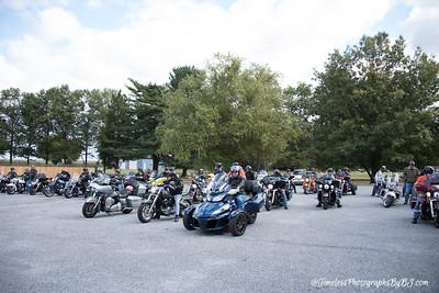 2017_VFW_273_Bike_Run-4