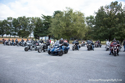 2017_VFW_273_Bike_Run-5
