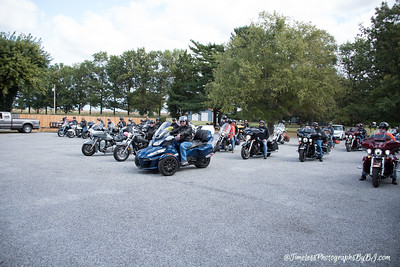 2017_VFW_273_Bike_Run-6