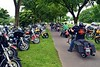2017 Rolling Thunder Washington DC (5)