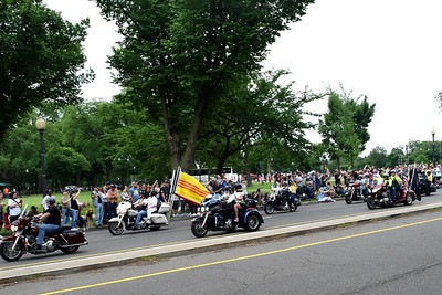 2017 Rolling Thunder Washington DC (47)