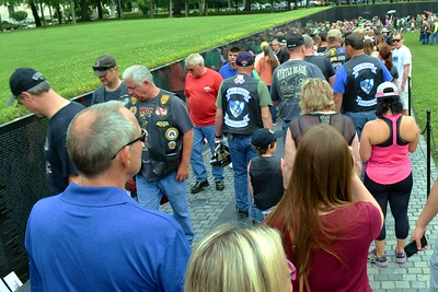 2017 Rolling Thunder Washington DC (30)
