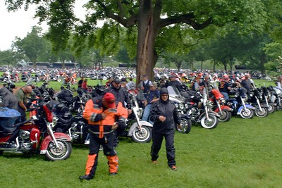 2017 Rolling Thunder Washington DC (34)