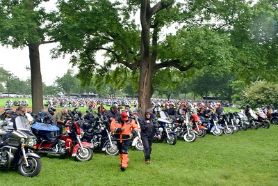 2017 Rolling Thunder Washington DC (33)