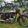 1948 Triumph