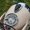 1965 BMW R69