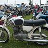 1966 Honda