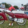 1959 Victoria Avanti