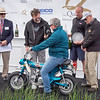 AMA Motorcycle Hall of Fame Heritage Award