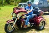 2018 Ride to Essex Seafood with Gerry and Pam 8