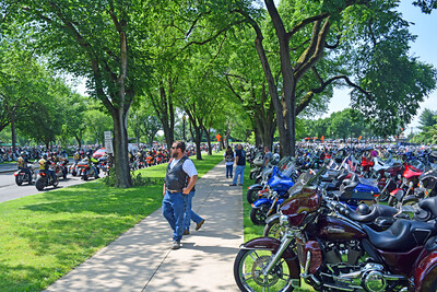 2019 Rolling Thunder Washington, DC (18)