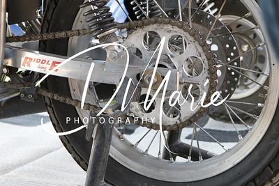 Lodi Cycle Bowl Aug 8 2020 (3 of 1160)