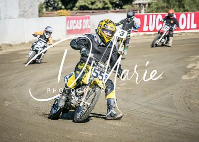 Perris Raceway 12-6-20