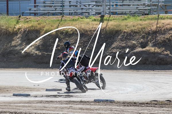 Lodi Cycle Bowl TT & ST 4-17 / 4-18