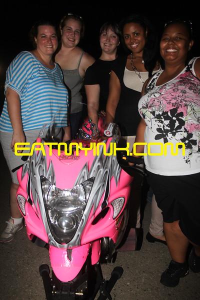 LadiesRizzo3506Aug11