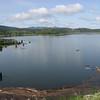 Alder Lake.