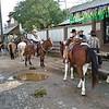 Bandera - Cowboy Capital of the World