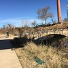 San Antonio River Bike Trail