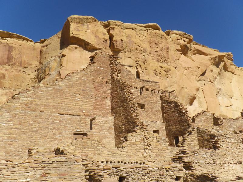 Pueblo Bonito 14
