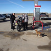 Gas at Pinon AZ
