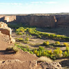 Canyon de Chelly 7