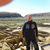 Chaco Canyon 10