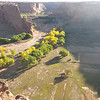 Canyon de Chelly 8