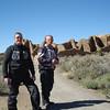 Chaco Canyon 1