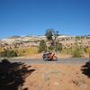 Burr Trail 1