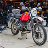 Rockford BMW Motorcycle Swap Meet