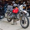 Rockford BMW Motorcycle Swap Meet