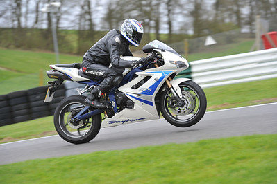 07-04-2012 Cadwell Park trackday photographs
