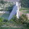 Mount Morris Dam - Letchworth State Park