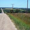 Roadside view Ontario