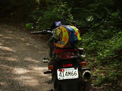 7/15/2006 Ride