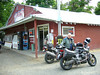 just another rural Store stop
